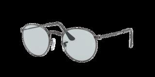 Image 8056597139205, color: silver-gunmetal-grey
