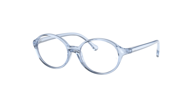 Image for Kid's Eyeglasses from Glasses, Sunglasses, Contacts & Eyewear Online   Target Optical