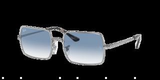 Image 8056597177085, color: silver-gunmetal-grey