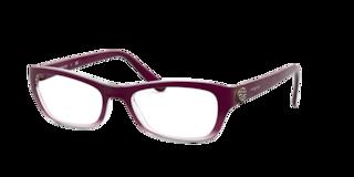 Image 8056597180801, color: pink-purple
