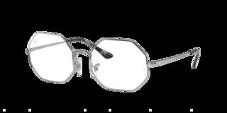 Image 8056597182416, color: silver-gunmetal-grey