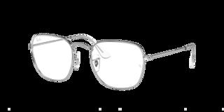 Image 8056597182942, color: silver-gunmetal-grey