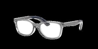 Image 8056597186919, color: silver-gunmetal-grey