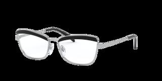 Image 8056597190992, color: silver-gunmetal-grey
