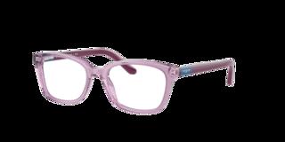 Image 8056597200141, color: pink-purple