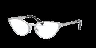 Image 8056597207119, color: silver-gunmetal-grey