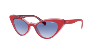 Image 8056597210096, color: red-burgundy
