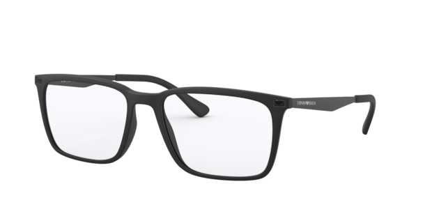 Image for Emporio Armani from Glasses, Sunglasses, Contacts & Eyewear Online | Target Optical