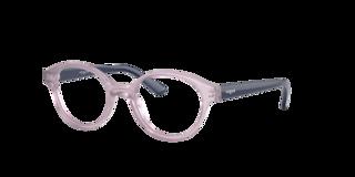 Image 8056597232357, color: pink-purple