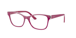 Image 8056597238229, color: pink-purple