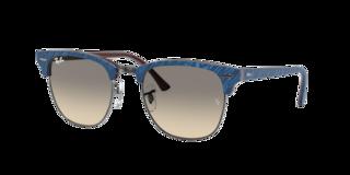 Image 8056597260305, color: blue