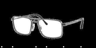 Image 8056597261357, color: silver-gunmetal-grey