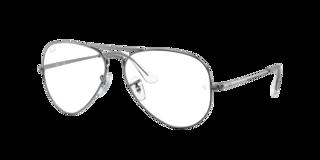 Image 8056597261814, color: silver-gunmetal-grey