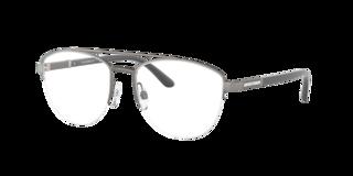 Image 8056597413008, color: silver-gunmetal-grey