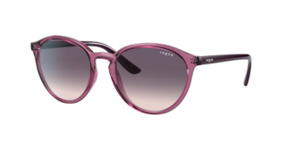 Image 8056597418652, color: pink-purple