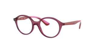 Image 8056597438230, color: pink-purple