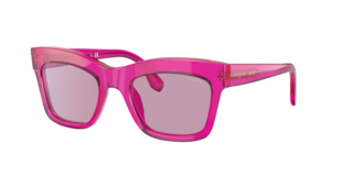 Image 8056597471213, color: pink-purple