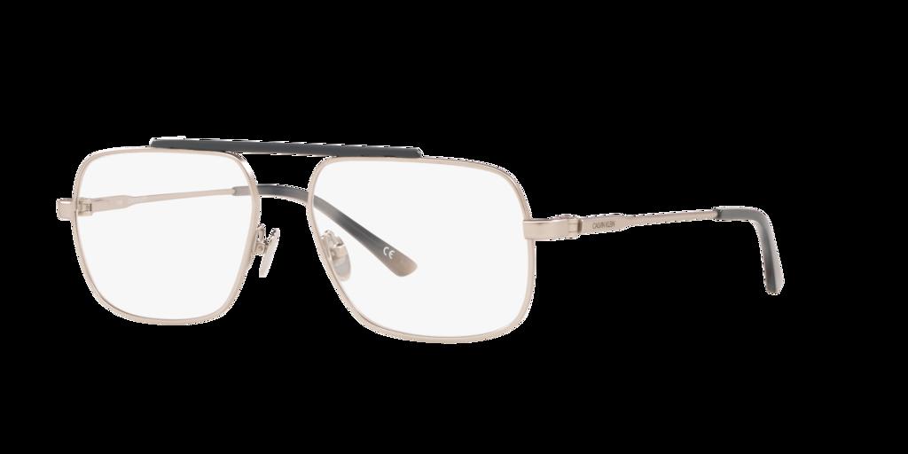 Target Optical