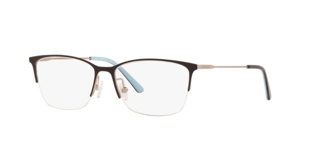 Image for Calvin Klein from Glasses, Sunglasses, Contacts & Eyewear Online | Target Optical