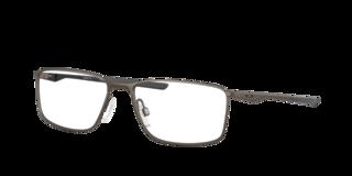 Image 888392219527, color: silver-gunmetal-grey