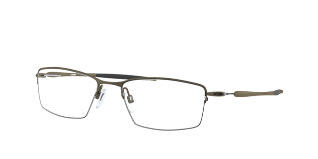 Image for eyeglasses from Glasses, Sunglasses, Contacts & Eyewear Online | Target Optical