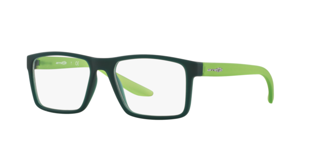 Image for Arnette from Glasses, Sunglasses, Contacts & Eyewear Online   Target Optical