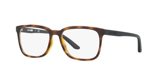 Image for Arnette from Glasses, Sunglasses, Contacts & Eyewear Online | Target Optical