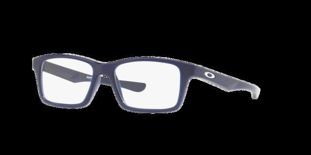 Oakley Blue Clear OY8001 SHIFTER XS