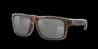 Image 888392335920, color: brown-tan