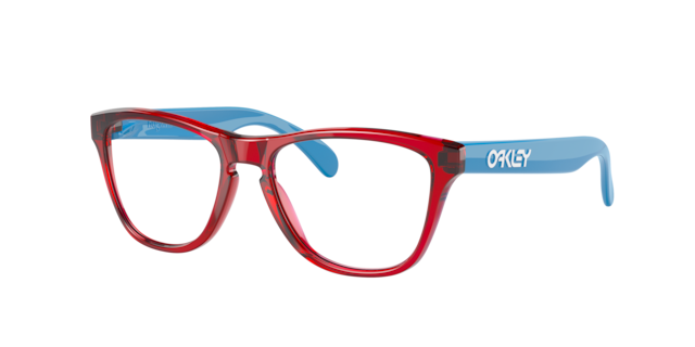 Image for kids glasses from Glasses, Sunglasses, Contacts & Eyewear Online | Target Optical