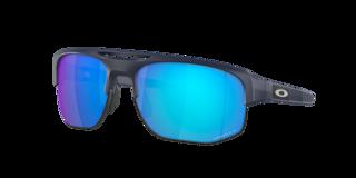 Image 888392409034, color: blue