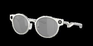 Image 888392464033, color: silver-gunmetal-grey