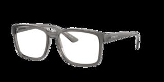 Image 888392464545, color: silver-gunmetal-grey