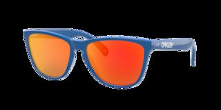 Image 888392464927, color: blue