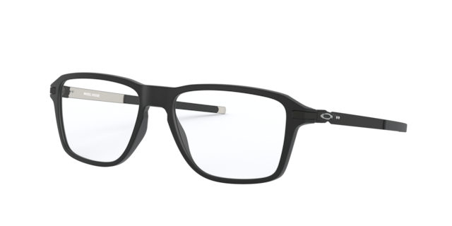 Image for Men from Glasses, Sunglasses, Contacts & Eyewear Online | Target Optical