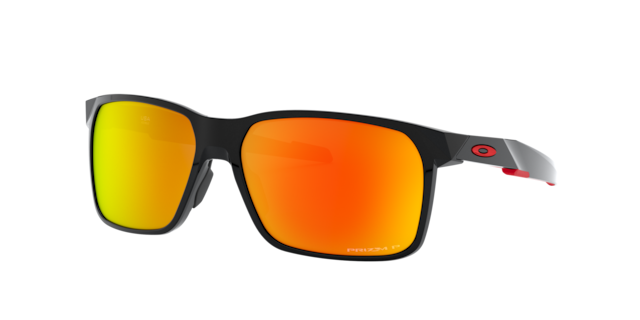 Image for Oakley from Glasses, Sunglasses, Contacts & Eyewear Online | Target Optical