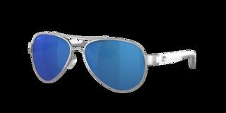 Image 97963526654, color: silver-gunmetal-grey
